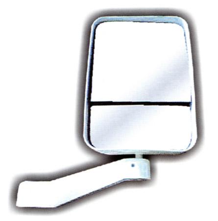 Makumiya taiwan rearview mirror truck mirror for Mirror manufacturers